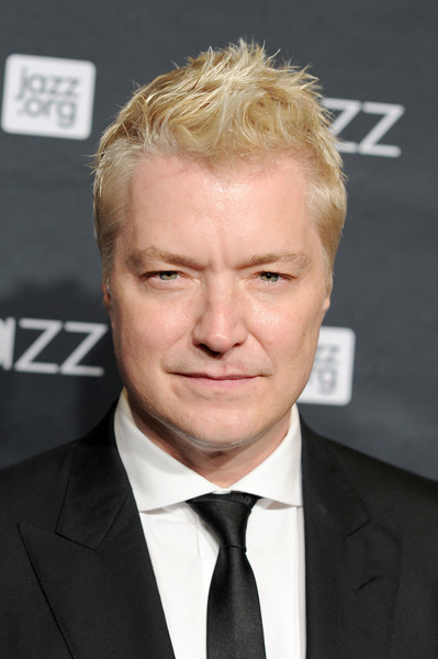 Chris Botti at Belk Theater