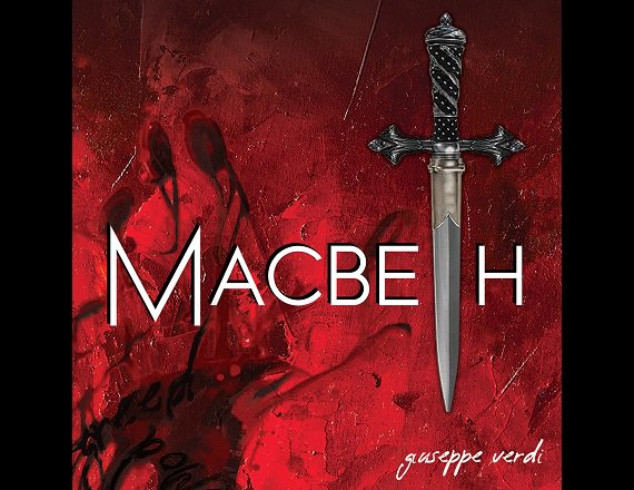 Opera Carolina: MacBeth at Belk Theater