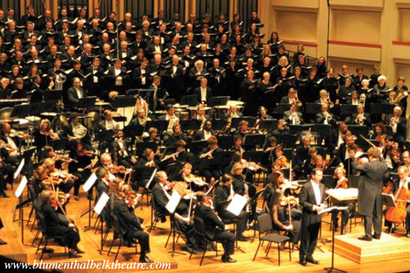 charlotte symphony orchestra belk theatre tickets