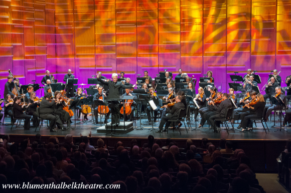 charlotte symphony orchestra new season schedule tickets