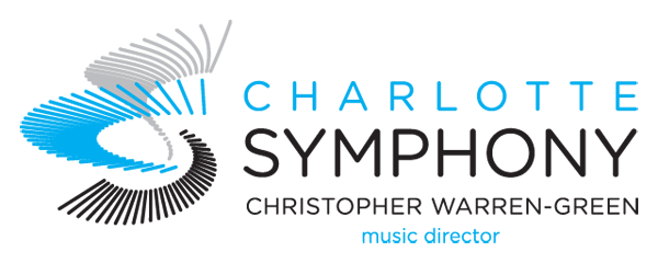 Charlotte Symphony Orchestra: Christopher Warren-Green - Copland Appalachian Spring at Belk Theater